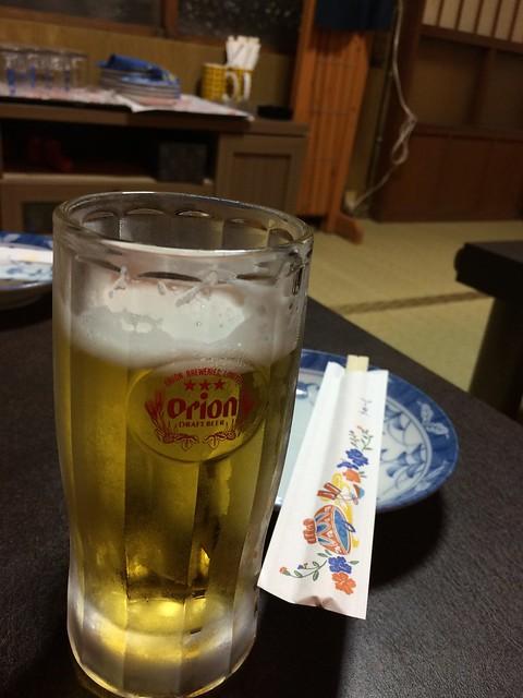 金, 2016-05-13 21:59 - 小桜
