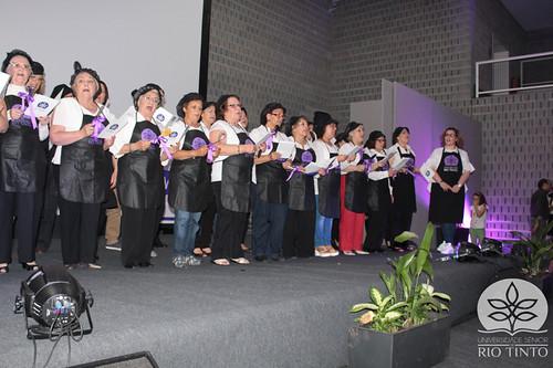 2016_06_17 - USRT - festa de final de ano letivo (279)