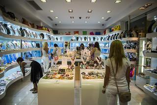 Shop   by Firelknot