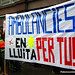 26_08_2013_Protesta de técnicos de ambulancias