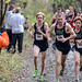 XC Sectionals Boys A