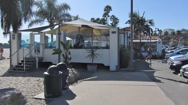 IMG_4143 shoreline cafe santa barbara