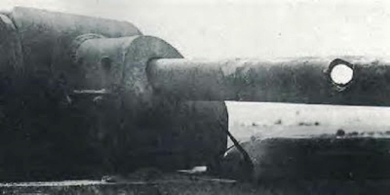 T-34 (6)