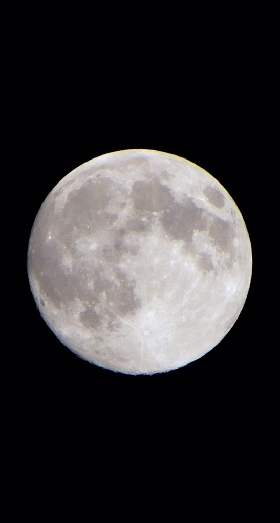 Full Moon Wallpaper For Iphone 5s Wallpaper For Iphone 5s