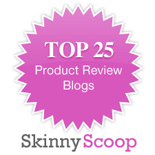 225x225-product-review-badge | by SavorySavings