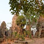 14 Battambang 27