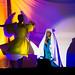 Gallerani - Paixão de Cristo 2014