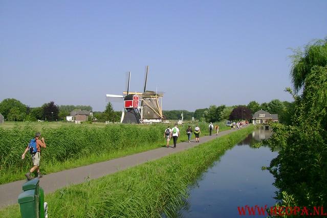 Utrecht               05-07-2008      30 Km (11)