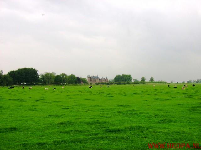 2e Pinksterdag 28.5 km 28-05-2007 (44)
