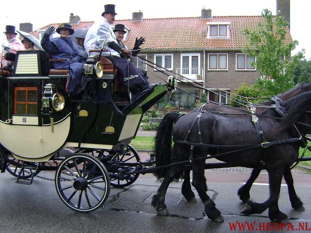 Blokje-Gooimeer 43.5 Km 03-08-2008 (29)