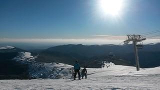 Panorama Ranca | by rancaonline