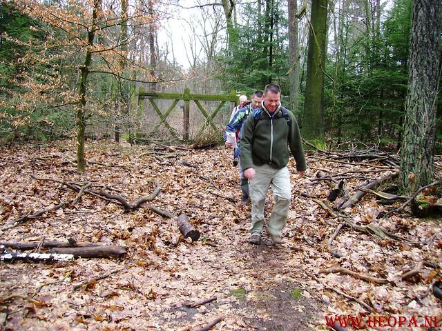 Ugchelen  22-03-2008. 30 Km JPG (40)
