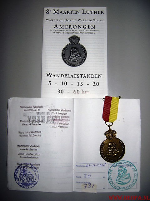 Maarten Luther Wandeling 30 KM (142)