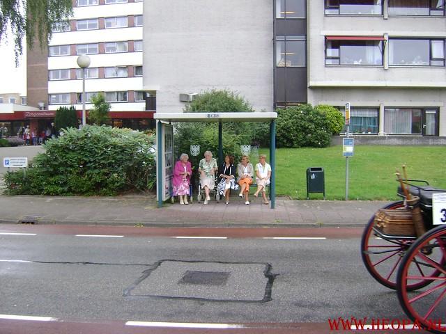 Blokje-Gooimeer 43.5 Km 03-08-2008 (48)