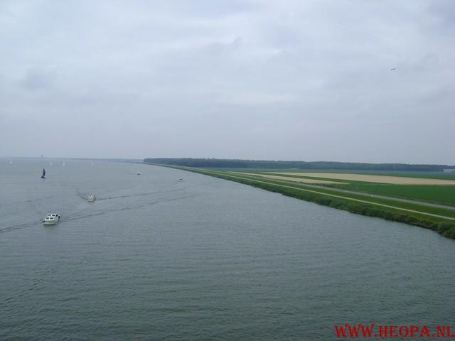 Blokje-Gooimeer 43.5 Km 03-08-2008 (6)