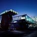 Millennium Bridge by [J Z A] Photography
