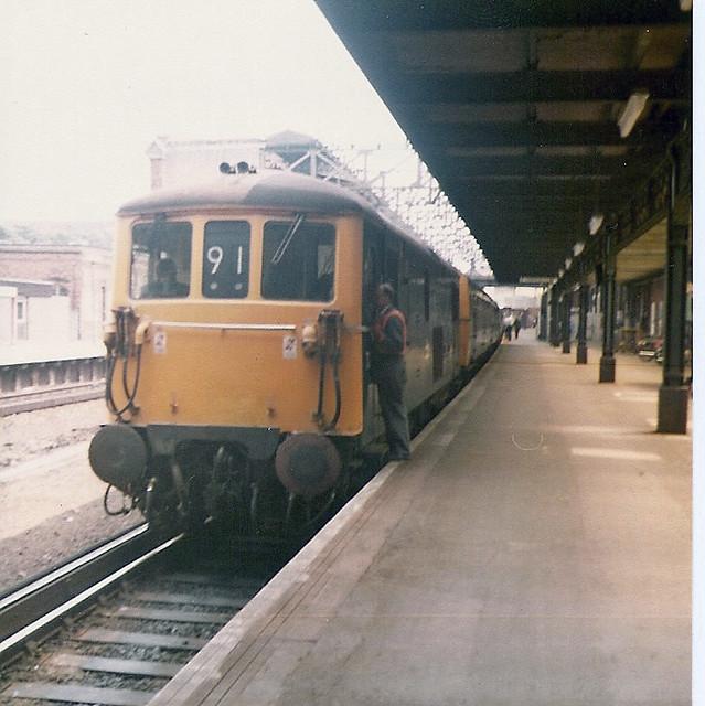 73139 Bournemouth