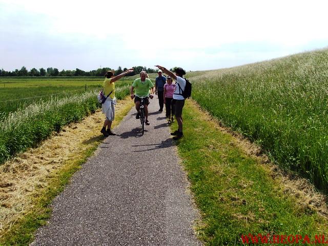 23-05-2009    7e ZuiderZee         wandeltocht      40 Km  (87)