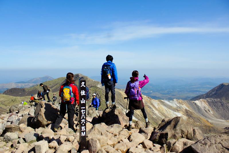 2014-05-04_00646_九州登山旅行.jpg