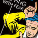 Dripping with Fear: The Steve Ditko Archives Vol. 5; edited by Blake Bell