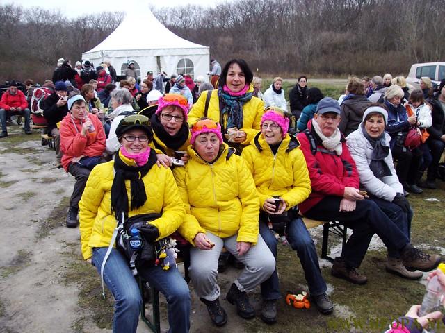 1e dag Egmond 21 Km (78)