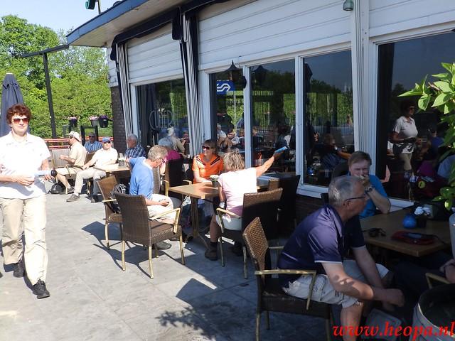 2016-05-11   Rhenen 25 Km (3)