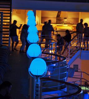 POA Lamps | by KathyCat102