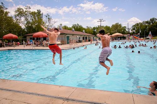 Website:Swimming