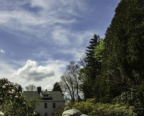 clouds whitehouse rhodeisland odc2 rjoannejohnson