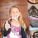 2013 - 06 Clara Jarvis' 6th Birthday