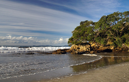 waipo beach cloudy day publicdomaindedicationcc0 freephotos fabuleuse cco