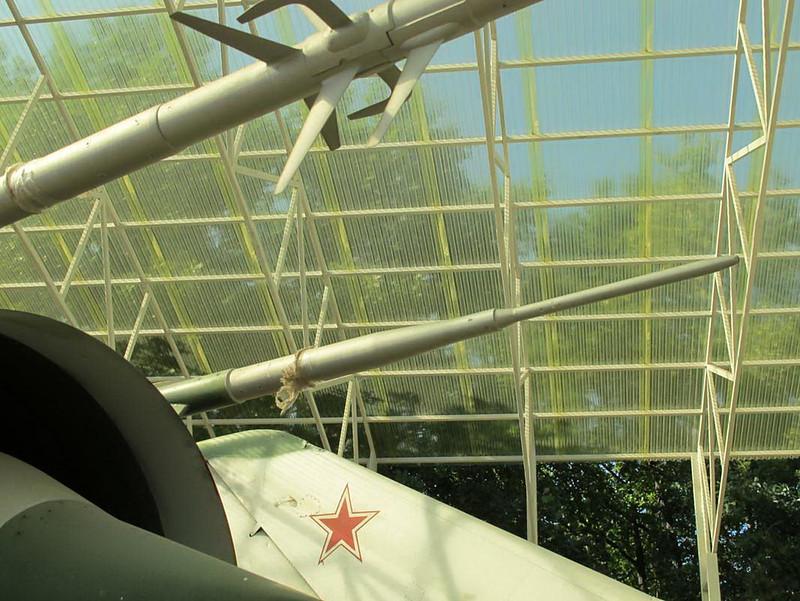 Sukhoi Su-17UM3 (6)