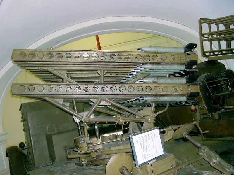BM-8-48 (2)
