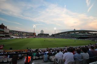 Surrey v Middx T20 05.07.13 179