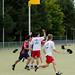 2013-09-07 KCR 6 - IJsselvogels 4