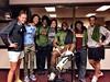 ASU Basketball Crew!