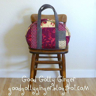ggg20131014_02 | by goodgollyginger.blogspot.com