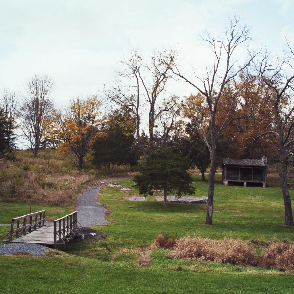 Historic Elkton Home Just 30 Mins to Harrisonburg!