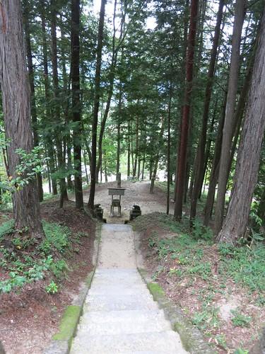 japan village 日本 takayama hida 飛騨高山 飛騨の里 岐阜県 gifuprefecture takumishrine 匠神社