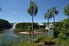 Iguaçu, foto: Karel Janů