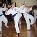 Sat, 03/29/2014 - 09:57 - 2014 Spring Dan Test