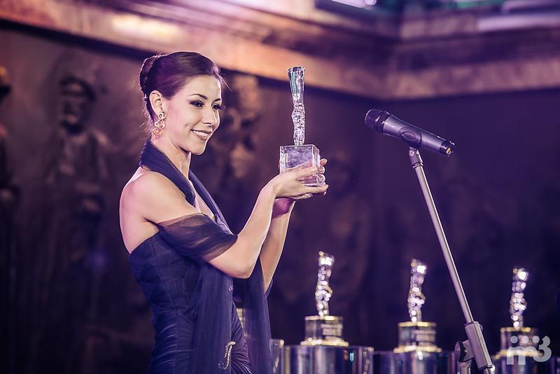 2014-04-28_Ethnographic_Museum_Danceopen_Awards-2734