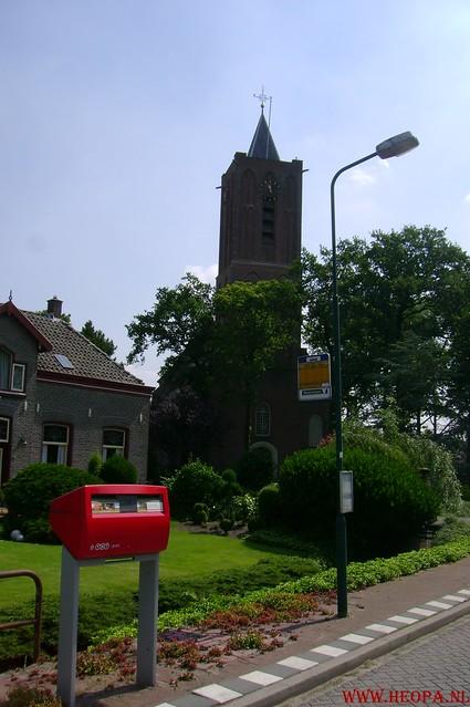 Utrecht               05-07-2008      30 Km (51)