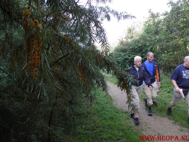 24-09-2011         De lier rs'80         25 Km (18)