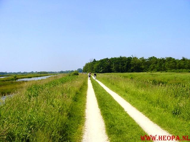 Oud Zuilen      16-06-2006                    40 Km (31)