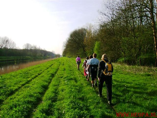 Lelystad   40 km  14-04-2007 (28)