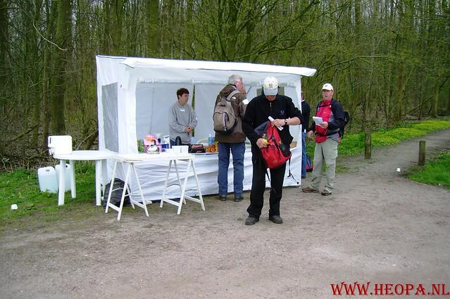 Natuurlijk Flevoland  12-04-2008  40Km (33)