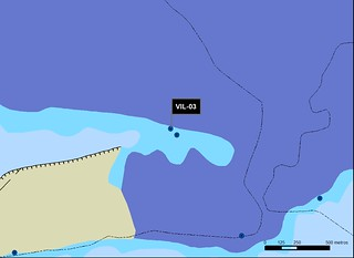 VIL_03_M.V.LOZANO_CALAMOCHA_MAP.GEOL