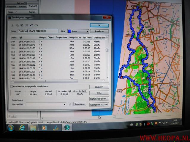 Castricum 15-04-2012 26 Km (76)