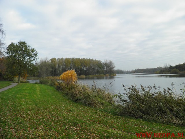 14-11-2012 L.w.plas ochtend (22)